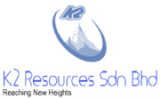 K2 Resources Sdn Bhd – Reaching New Heights